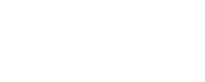 workday-logo-white-600